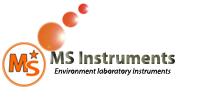 MS Instrument