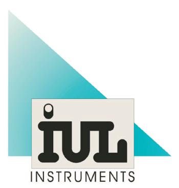 IUL Instrument